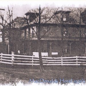 old country inn 300x300 - History