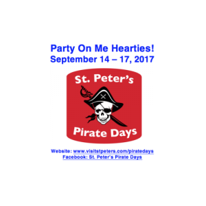 Unbenannt 300x300 - St. Peter's Pirate Days 14.07. - 17.07.2017